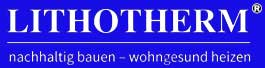 Lithotherm-Logo
