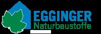 Egginger Naturbaustoffe